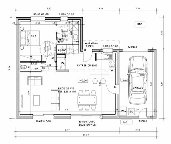 Accueil, Simulation gratuite, nos offres,Maison, individuelle, T5, Lanester, neuf, immobilier, Imm'Horizon Finances