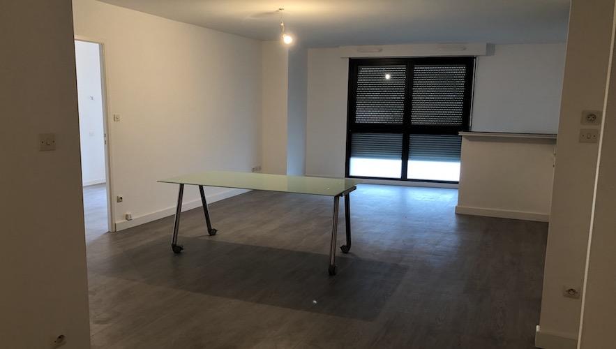 Glasgow, appartement, Brest, investissement, Imm'Horizon Finances