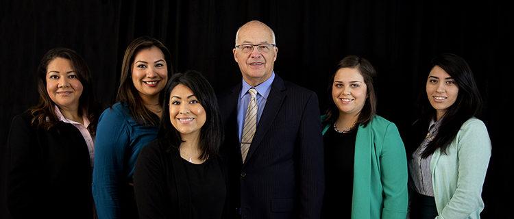 Affordable Immigration Team