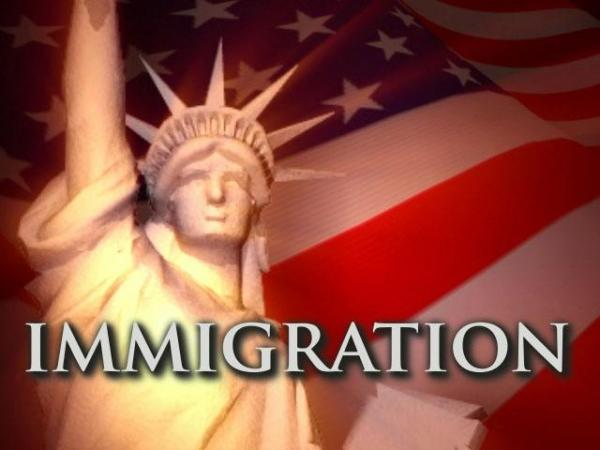 Image result for usa deportations