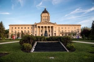 31 Business Candidates Invited To Apply For Manitoba Immigration