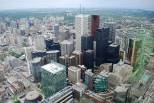 Canada Business Immigration Programs Remain Attractive to High Net Worth Investors