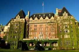 British Columbia Immigration Invites Entrepreneur Candidates