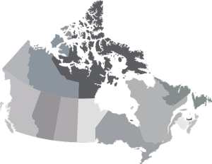 Canada's Provincial Business Immigration Programs Turning to a Conditional Two-Step Process