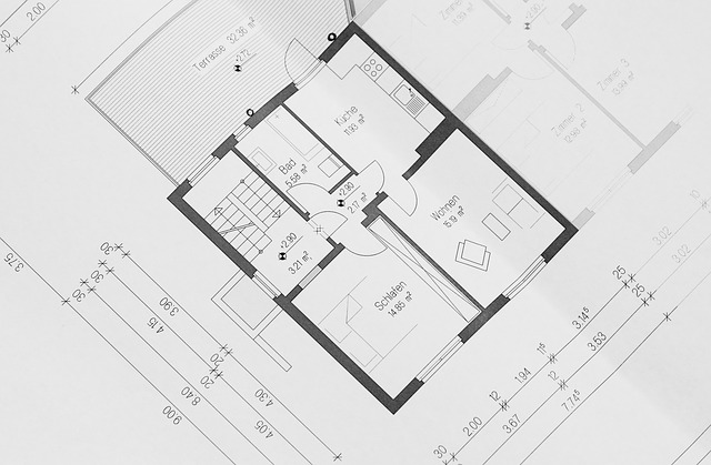 commercial planning applications london, planning
