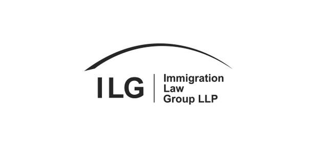 Interview Waiver for Nonimmigrant Visa (NIV) Applicants