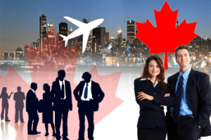 Interested in Canada Immigration?