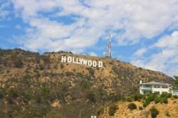hollywood_IMG_6206_600.jpg