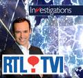 RTL TVI Investigations