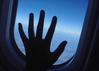 comment éviter de perdre son visa pour le canada