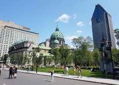 Quebec A Ontario Nouveau Permis De Conduire S Expatrier