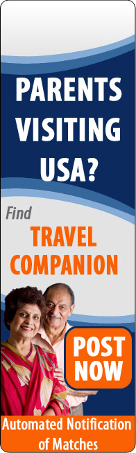 USA Visitor Visa Visitor Documents