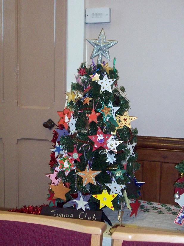 ChristmasTreeFestival14