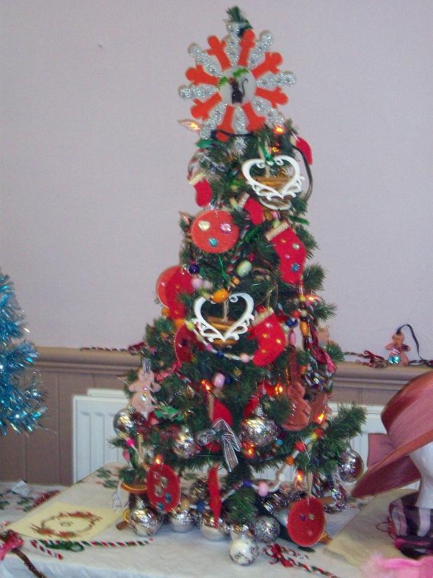 ChristmasTreeFestival16