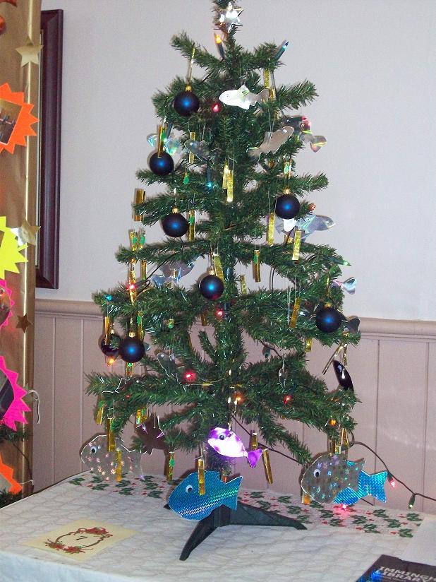 ChristmasTreeFestival19
