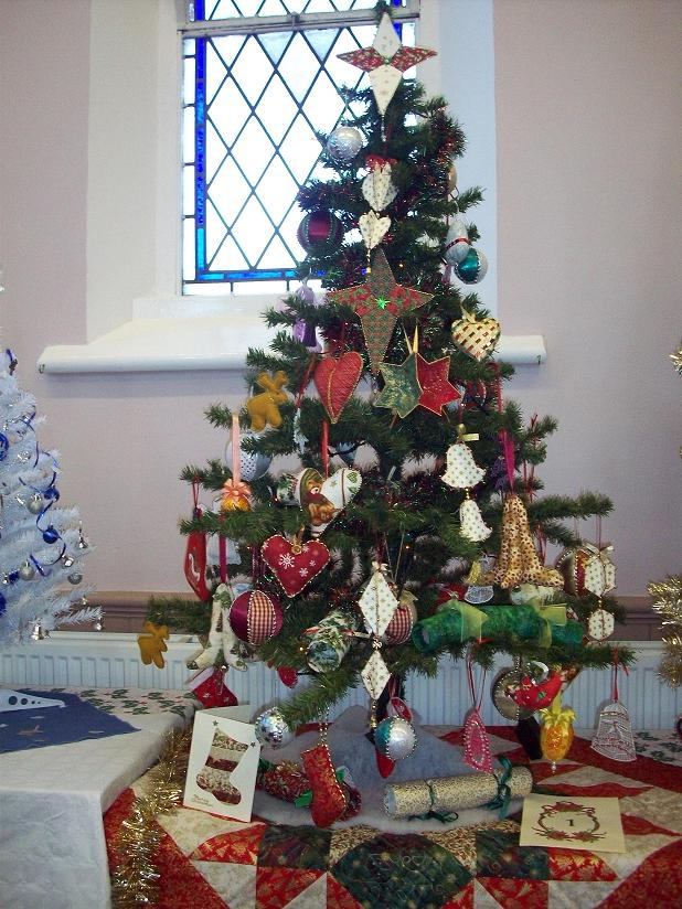 ChristmasTreeFestival6