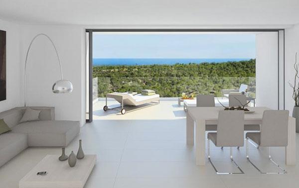 Immo Espagne  Achat maison appartement en Espagne