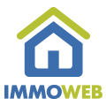 Immoweb.be