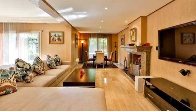 Immobilier Maroc immobilier Marrakech  Agence immobiliere achat vente location riad villa