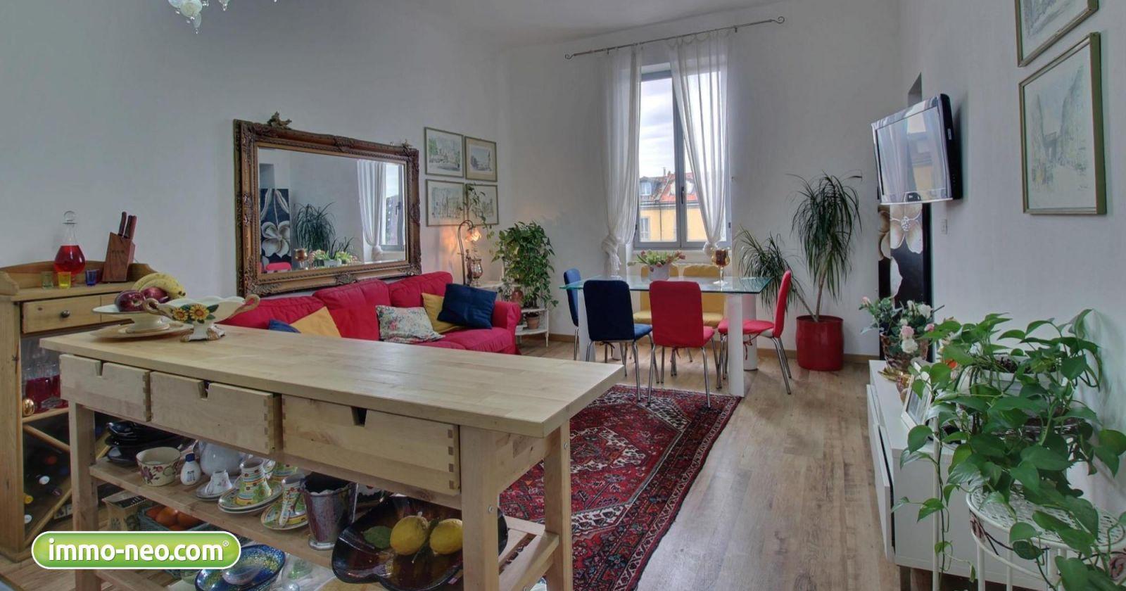 Case Affitto Milano Privati  case affitto milano privati case in vendita milano