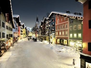 kitzbuehel_winter