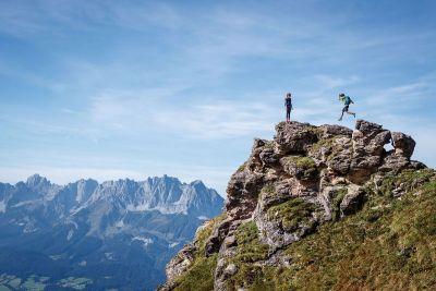 wandern-kitzbueheler-alpen-brixental-erwin-haiden-2018-full05