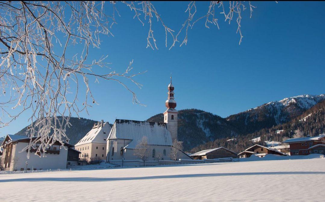 kitzbueheler-alpen-pillerseetal-st.-ulrich-am-pillersee-winter-petra-astner-1