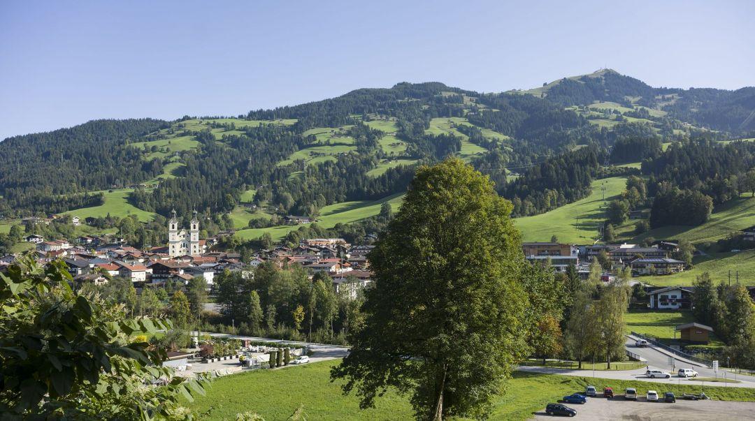 hopfgarten-in-der-ferienregion-hohe-salve