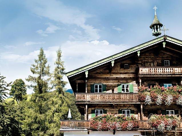Immobilien in Oberndorf