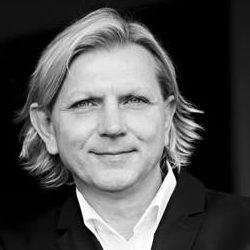 Immobilienmakler Kitzbühel Stefan Sedlmayer