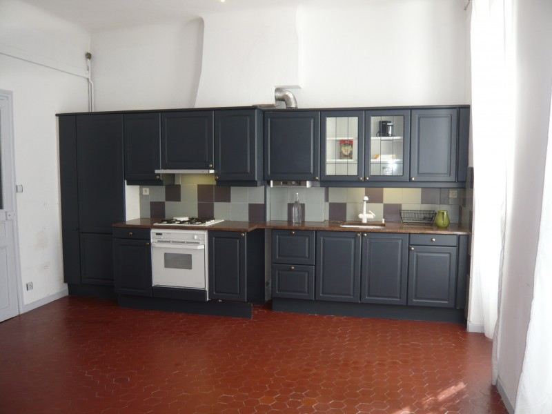 Ventes Appartement T3 F3 MARSEILLE 13007 QUARTIER ST