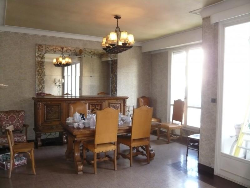 Vente Appartement Joliette