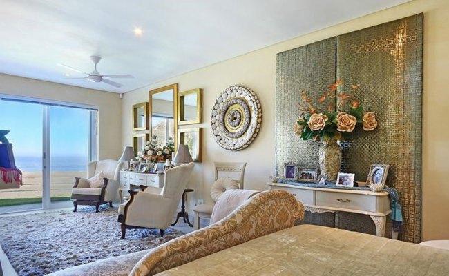 10 Smart Interior Design Tips To Transform Your Home