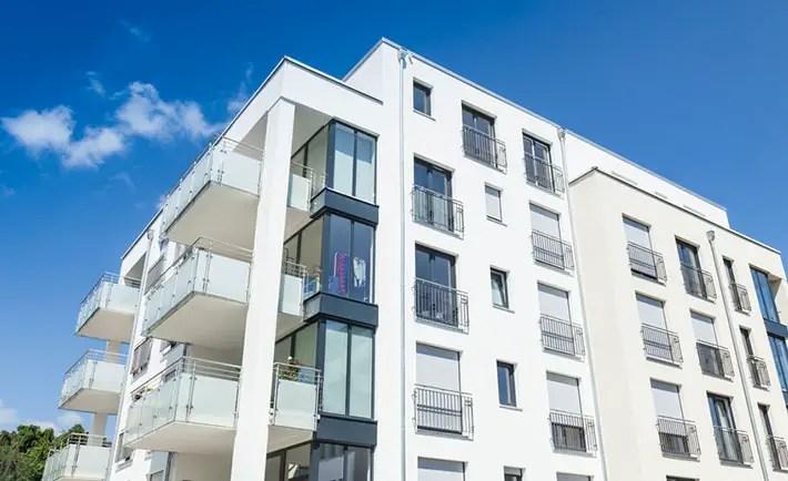 Eigentumswohnung Kaufen Checkliste checkliste
