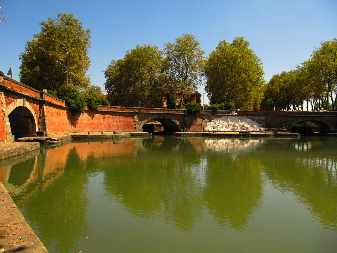 Quartiers NordOuest Toulouse  Toulouse Immo neuf