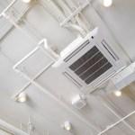 Superbonus 110%, ventilazione meccanica controllata rientra nell'agevolazione