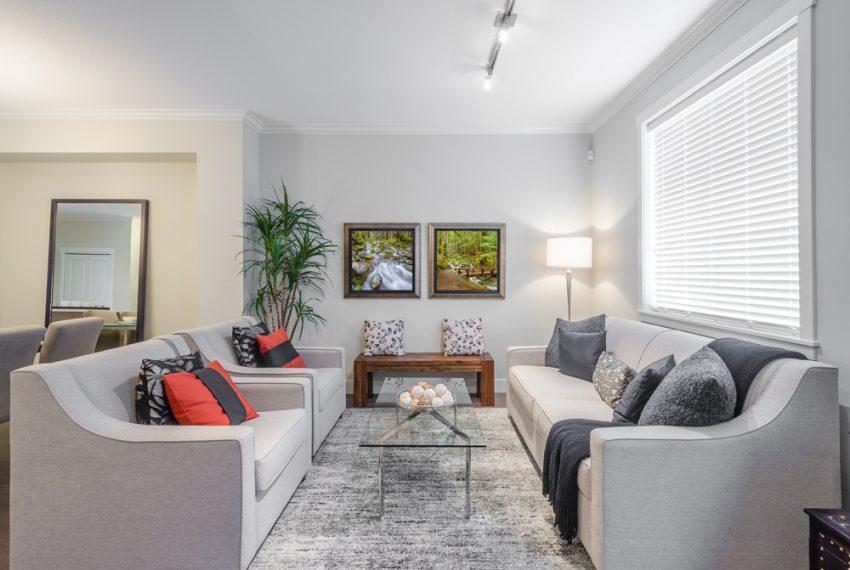 Il leasing immobiliare per la prima casa  Immobiliare Belvedere