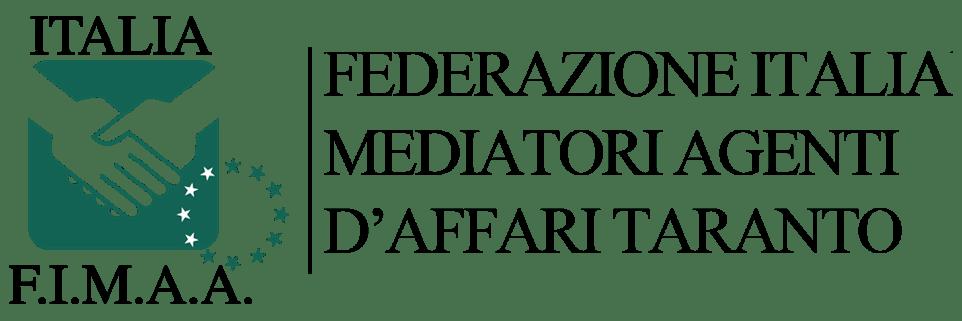 Logo_FIMAA-ok-png-835x294