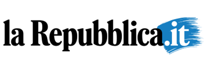 la-repubblica-logo