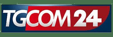 tgcom-1