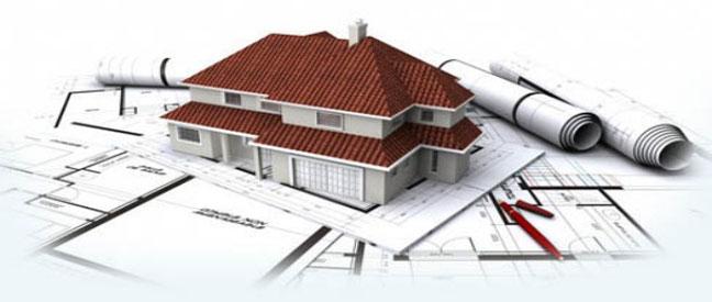 Agenzia Immobiliare a Potenza  Immobiliare Converti
