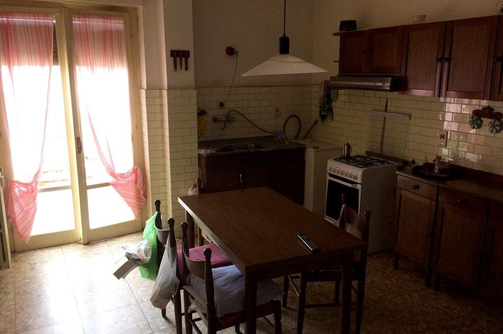 cucina foto 2