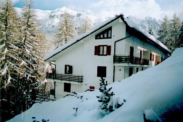 Immobiliare Folgarida  Vendite Affitti Residence Appartamenti Vacanze Estate Inverno Val di