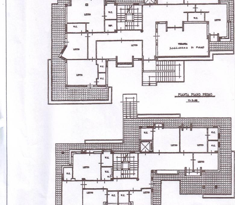casa di riposo0001