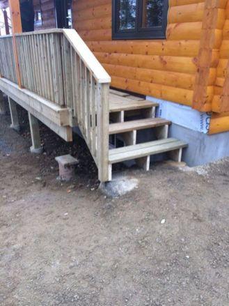 Wentworth Lake Hausbau 1 Kanada Immobilien (44)