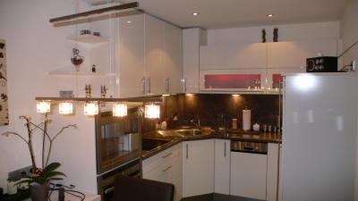 398 Ferienwohnung Cuxhaven Immobilien von Hillmer