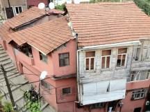 022 Beşiktaş Kuruçeşme