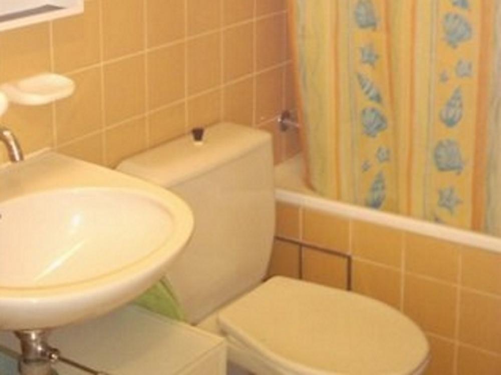 Handwerker Locarno renovieren sanieren  Immobilien