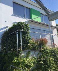 Haus kaufen S. Nazzaro - Immobilien S. Nazzaro