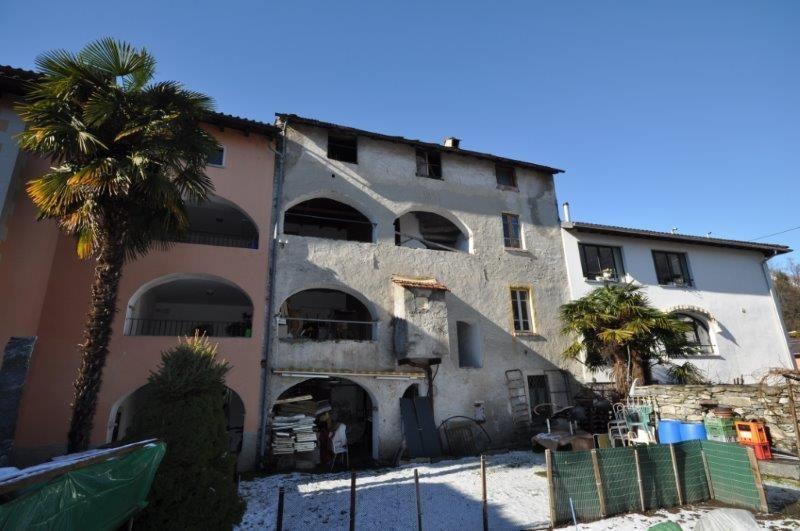 Haus Kaufen Und Renovieren hauss renovieren ideen altes